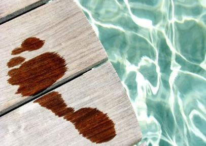 Summer Pitfalls to Avoid for Diabetic Patients